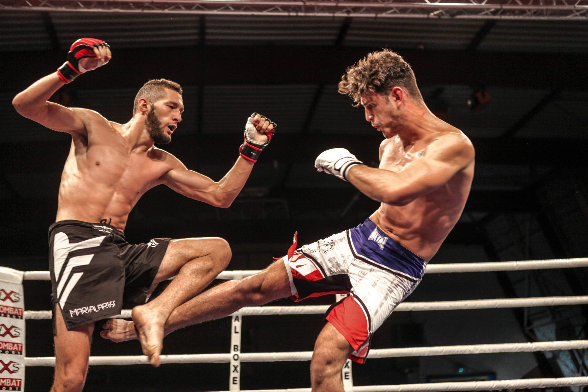 Boxe-thai1306-48