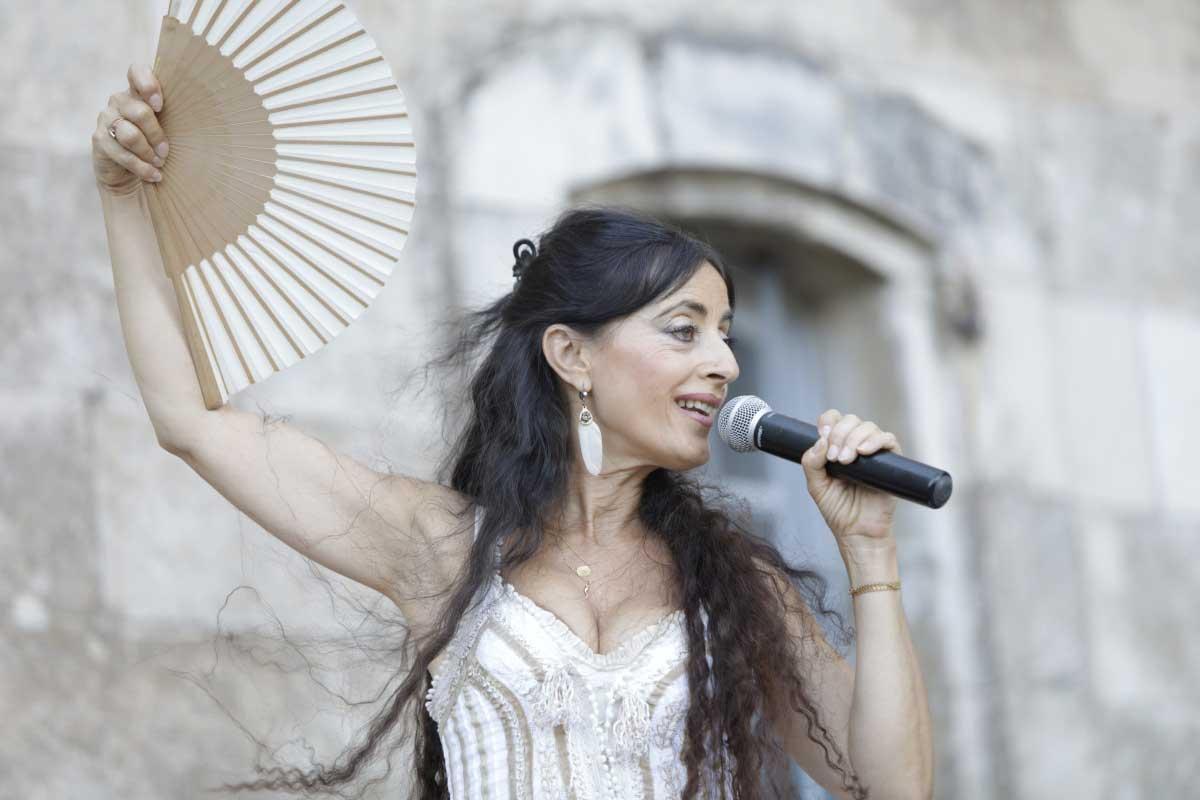 christina-romini-concert-musique-chanteuse-spectacle-var-13-paca-provence-photo-reportage-photographe-professionnel-eucleia-aix-toulon-marseille-lyon-france