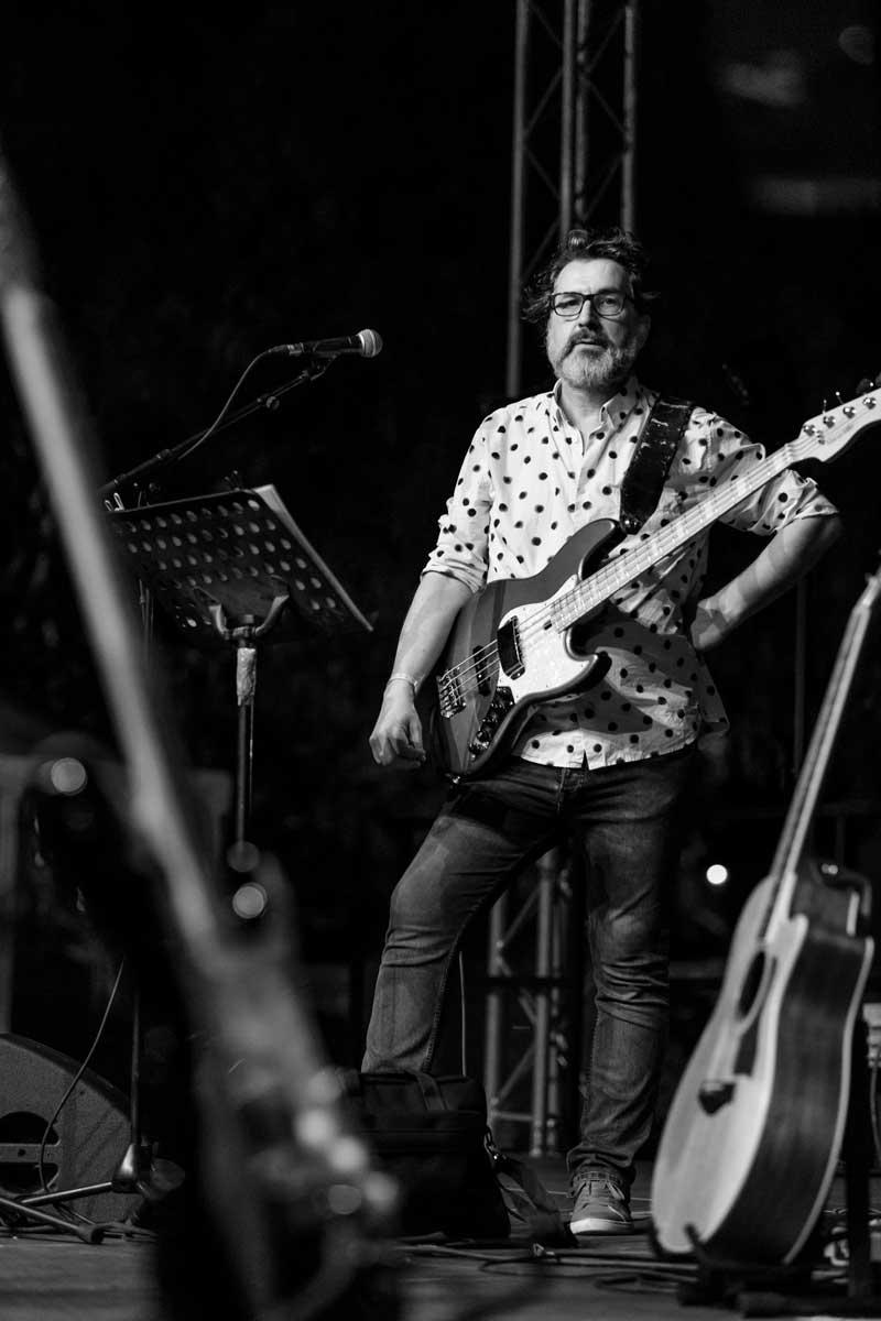 concert-musique-michel-fugain-guitariste-var-13-paca-provence-lyon-toulon-marseille-programmateur