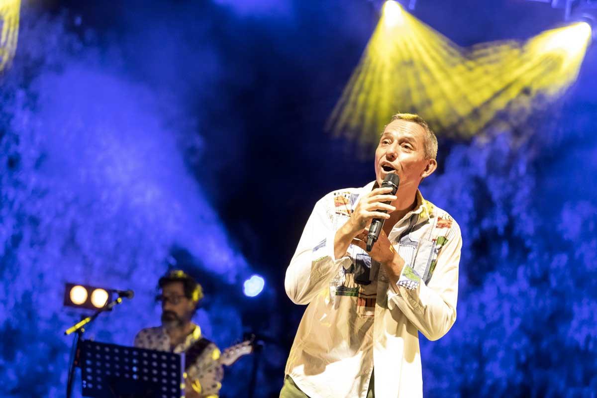 concert-musique-musicien-fugain-michel-photo-photographe-professionnel-reportage-eucleia-marseille-lyon-toulon-aix-provence-paca-var-zenith