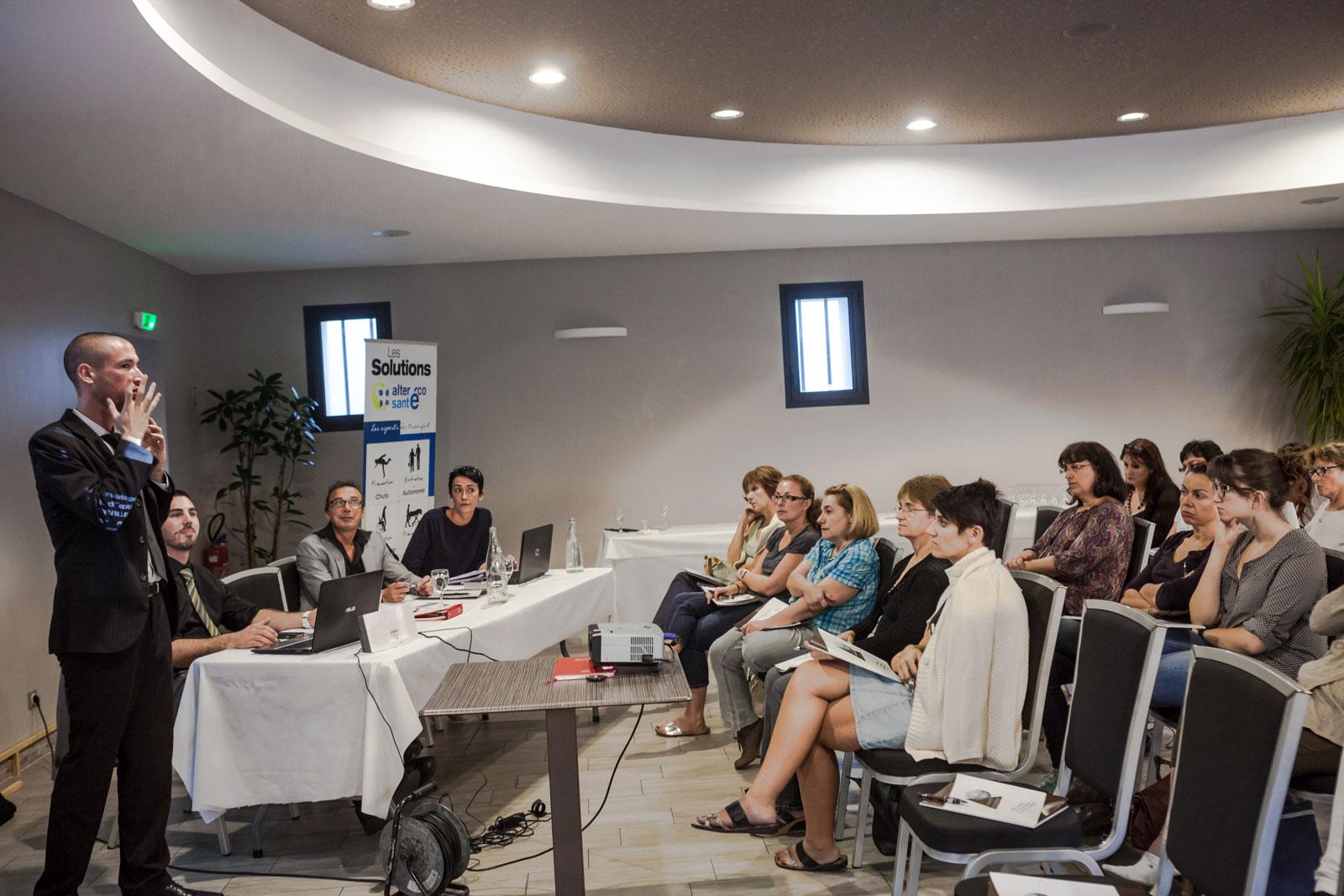 Conference-reception-gala-institutionnel-entreprise-saint-maximin-aix-en-provence-var-paca