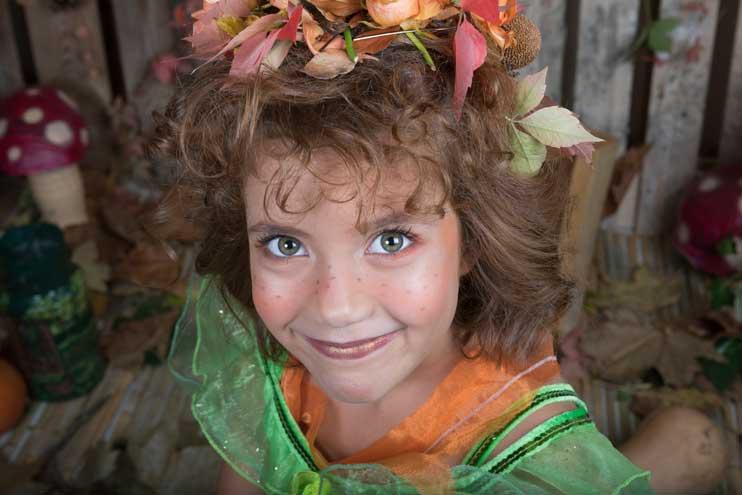 enfant-portrait-portraitiste-studio-photo-eucleia-aix-provence-83470-maximin-saint
