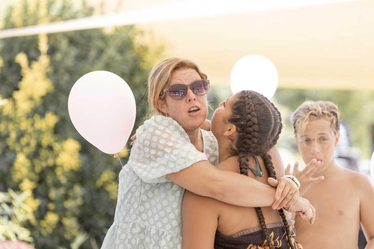 fete-anniversaire-bapteme-famille-eucleia-photo-reportage-photographe-saint-maximin-toulon-aix-provence-paca-var