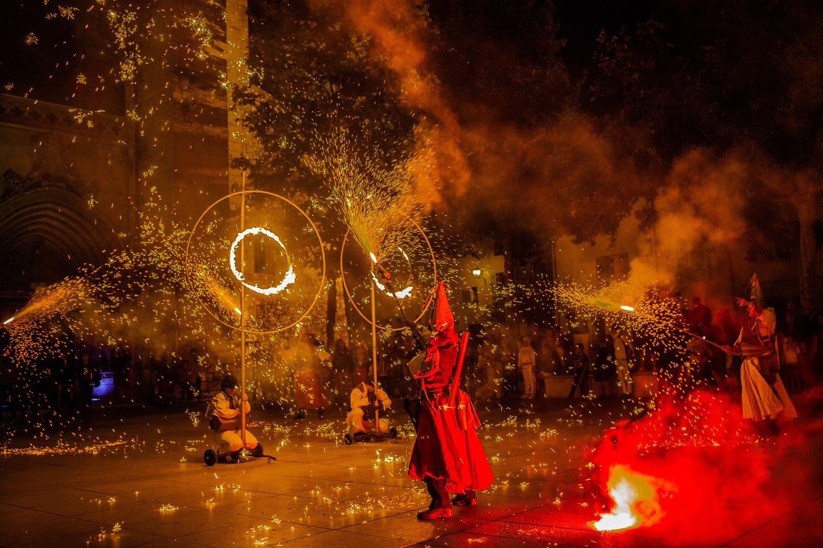 Manifestation-lumire-pyrotechnie