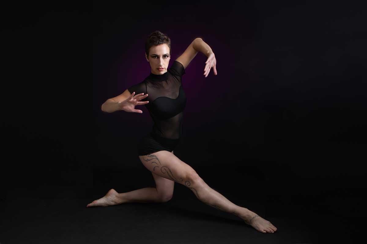Portrait-sportif-danseur-danse-photo-photographe-professionnel-shooting-seance-aix-provence-marseille-montpellier-lyon-toulon-saint-maximin
