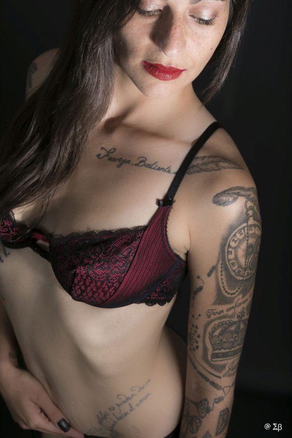 boudoir-lingerie-femme-fminin-studio-eucleiaphoto-saintmaximinlasaintebaume-1