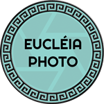 EUCLEIA PHOTO