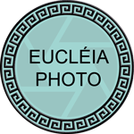 logo-eucleia-photo