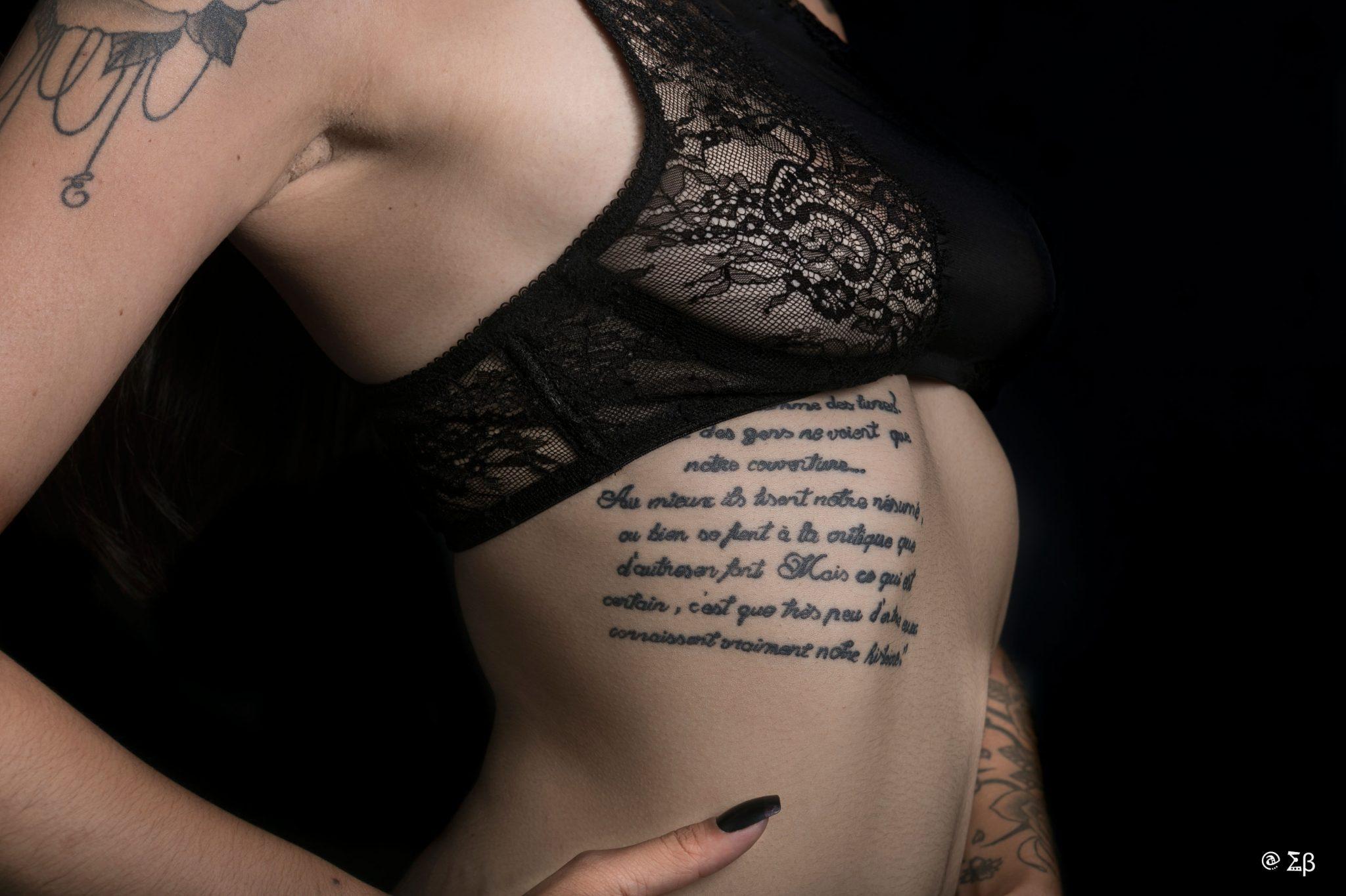portrait-boudoir-studio-saintmaximinlasaintebaume-eucleiaphoto-femme-fminin-