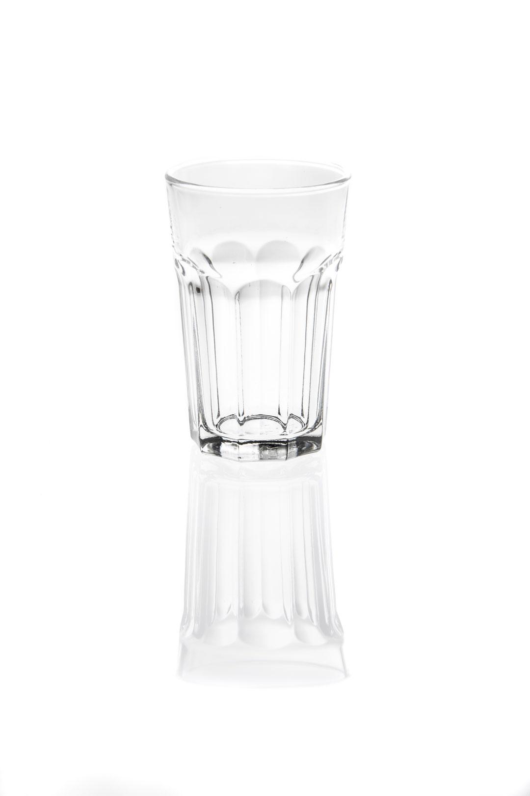photo-eucleia-sylvie-berthoz-saint-maximin-paca-sud-france-est-marseille-toulon-aix-verte-objet-verre-verrerie-vaisselle-cuisine-table-art-menager