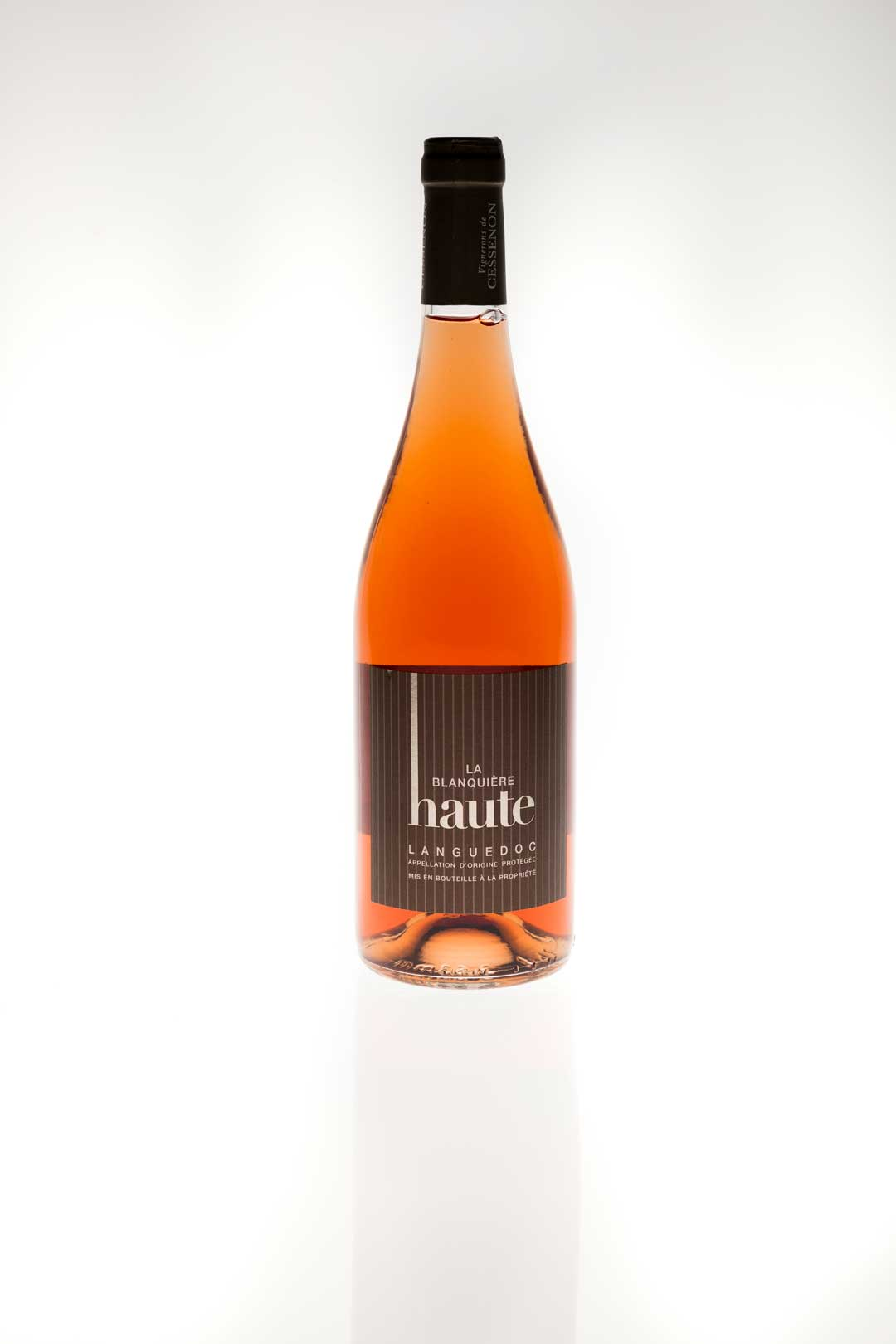 photo-vin-bouteille-viticole-vigneron-vinicole-rose-rouge-blanc-cave-cooprative-domaine-publicite-agence-sud-france-paca-est-provence-verte-aix-marseille-toulon-french-riviera