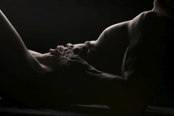 nude-artistic-clear-dark-man-boy-body-glamour-studio-eucleia-photo-var-vaucluse-lyon-marseille-frejus-monaco-france-south-of-photo-photographer