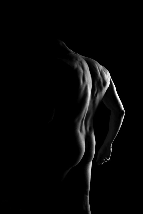 nude-artistic-clear-dark-man-boy-body-glamour-studio-eucleia-photo-var-vaucluse-lyon-marseille-menton-monaco-france-south-of-photo-photographer