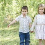 mariage-enfant-honneur-ceremonie-cortege-voile-mariee-eucleia-photo-photographe-professionnel-aix-provence-var-paca