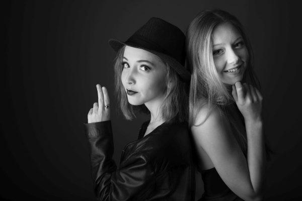 studio-portrait-aix-provence-photographe-professionnel-photo-marseille-saint-maximin-tropez-brignoles-hyeres-french-riviera