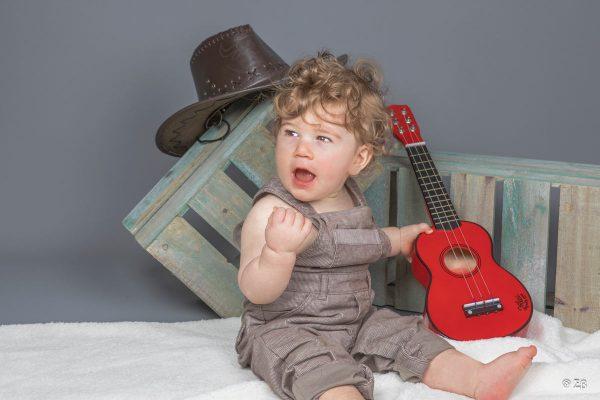 seance photo shooting bebe enfant famille auriol