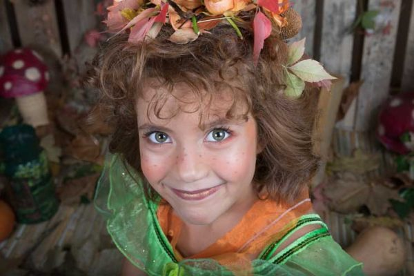 enfant-portrait-portraitiste-studio-photo eucleia aix provence 83470 maximin saint