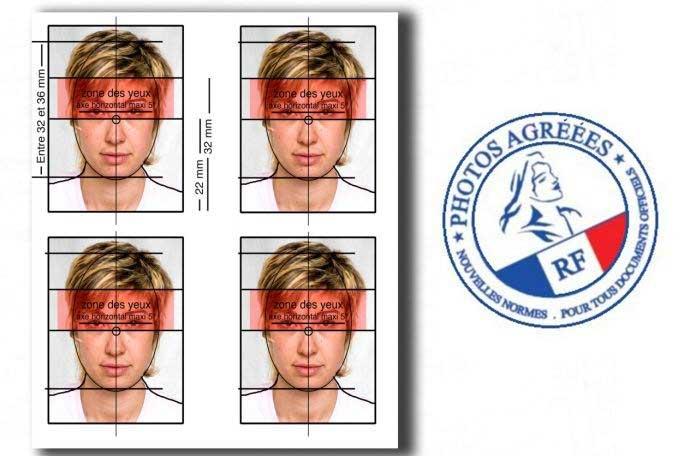 service-identite-photo-ephoto-permis-conduire-passeport-visa-carte-saint-maximin-rougiers-tourves-brignoles-trets-pourrieres-pourcieux