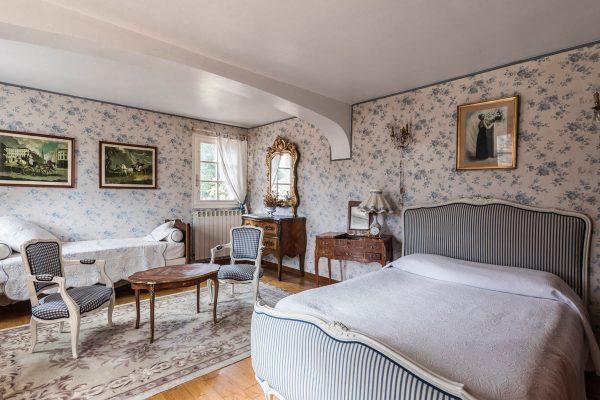 airbnb location vacance photo gite photographe eucleia saint maximin agence immobilier