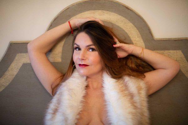 boudoir femme estime soi studio lingerie photo photographe professionnel eucleia aix provence marseille toulon cannes paca var