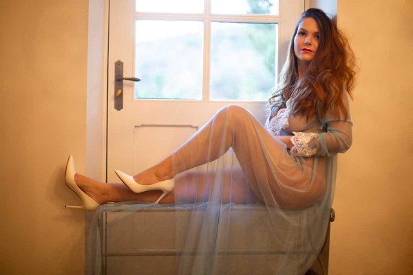 boudoir lingerie studio femme photo photographe professionnel eucleia aix provence toulon marseille frejus draguignan charme