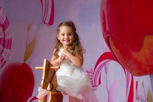 photo portrait enfant fille garcon shooting seance photographe professionnel aix provence var eucleia saint maximin tropez frejus toulon